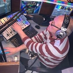 Radio Veronica Team